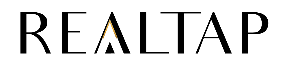 realtap-logo
